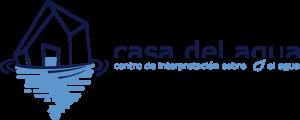 logo CASA DEL AGUA